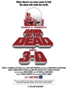 Dawn-of-the-Dead-3d-image