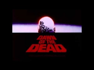 Dawn of the Dead USA TV spot 02