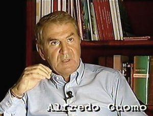 Alfredo-Cuomo