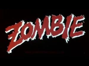 Zombi Dawn of the Dead German Trailer V2